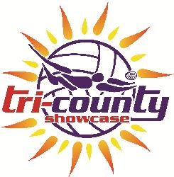 TriCounty.250x250